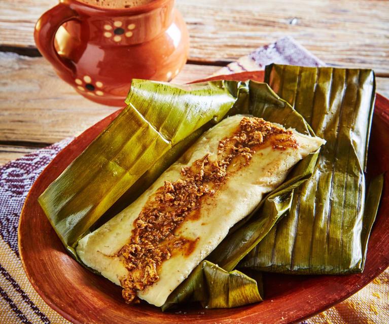 visit-mexico-gay-travel-tamales