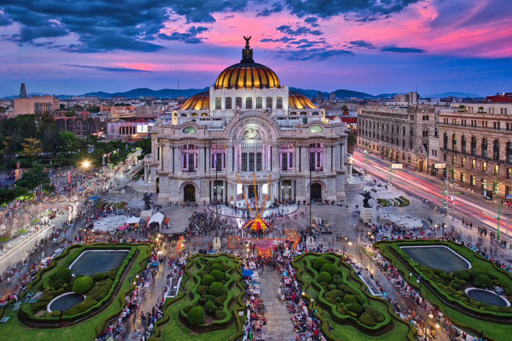 Gay-Travelers-Guide-Mexico-City