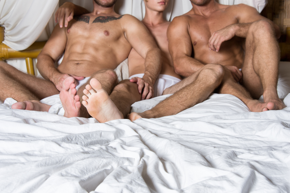 Sex-travelers-guide-gay