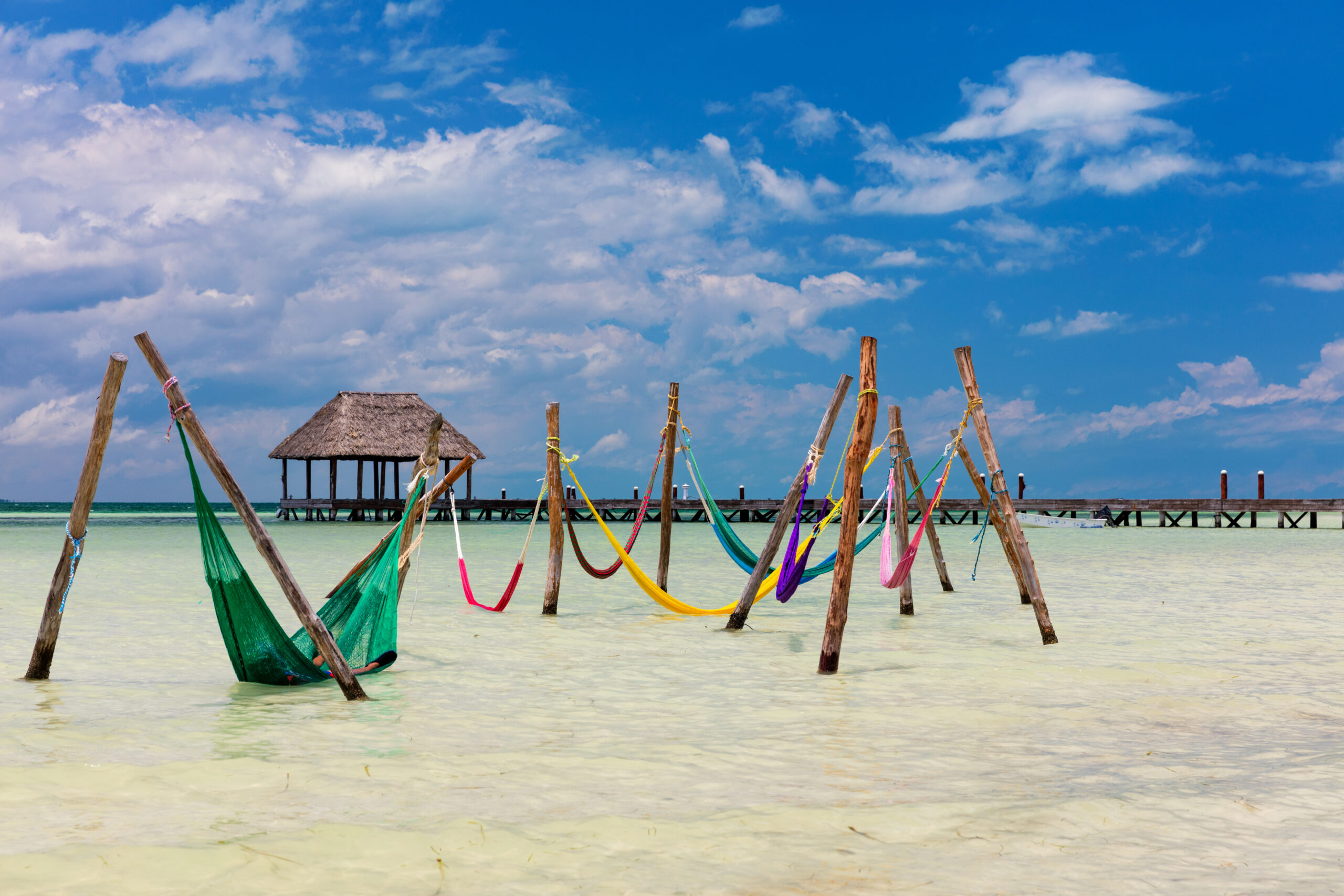 gay-travel-guide-holbox-1