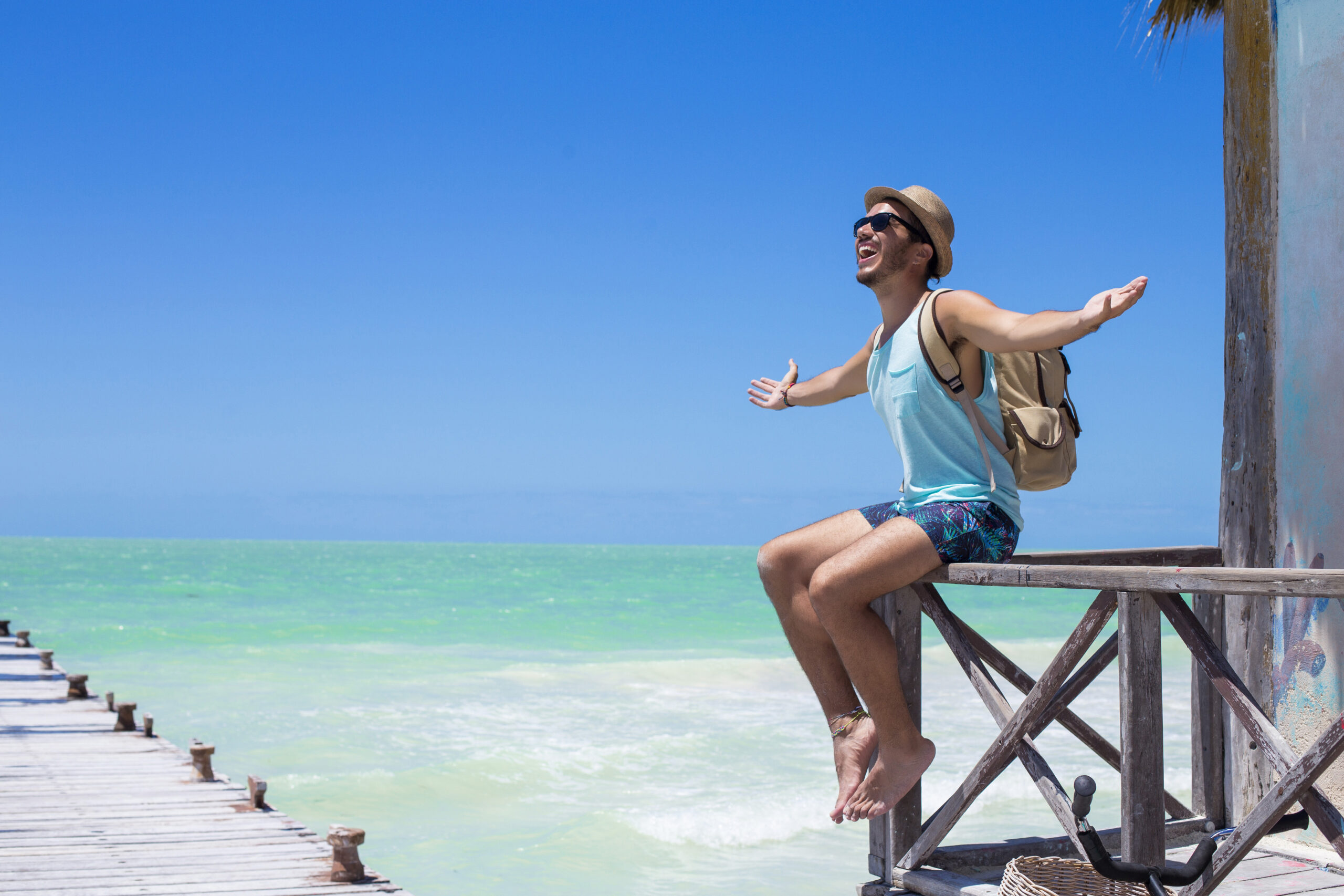 Gay-travel-holbox-quintana-roo