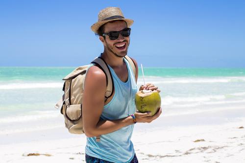 Cancun-gay.travel-mexico-1