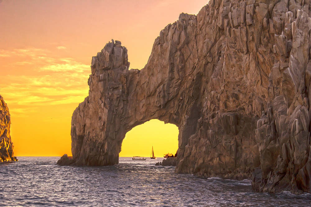 Gay-travel-Los-Cabos-2