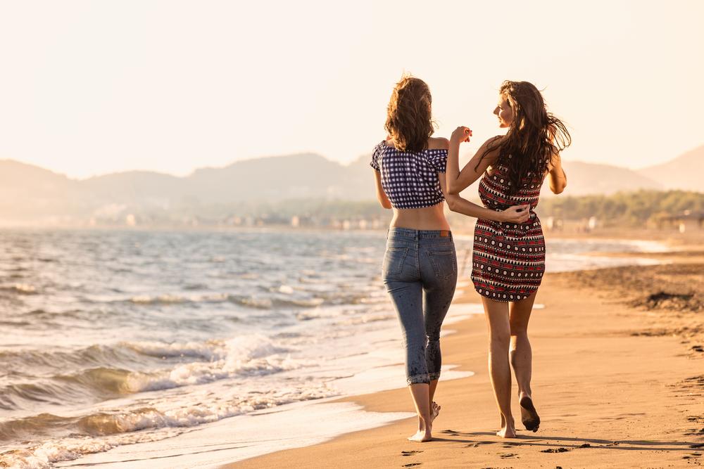Gay-travel-Los-Cabos-1
