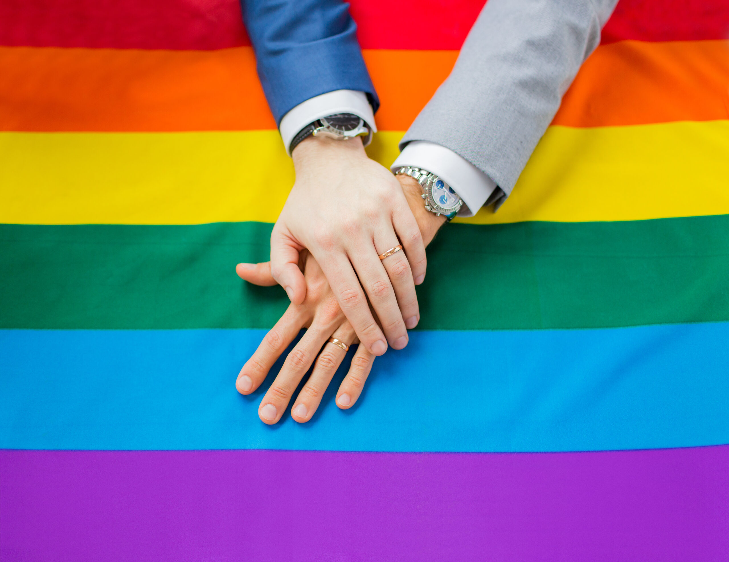 pope-supports-same-sex-marriage