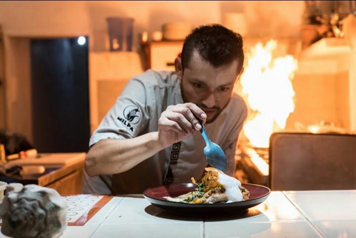 Restaurante-mila-holbox-gay-travelers-guide-1
