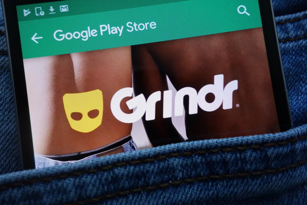 grindr-paises-con-mas-activos-pasivos-gay-travelers-guide-2