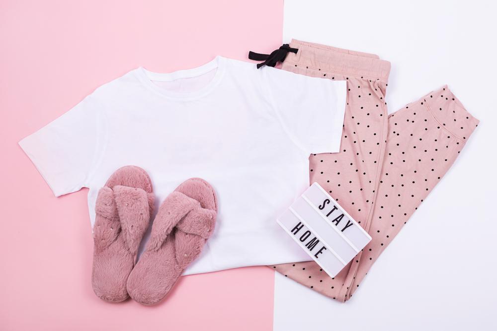 homewear-moda-para-estar-en-casa-home-office