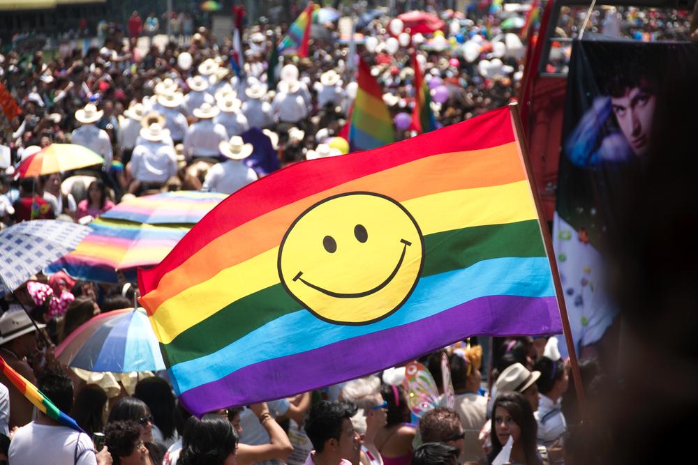 ¡El matrimonio igualitario sigue avanzando en Tlaxcala!
